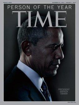 President Barack Obama ♥