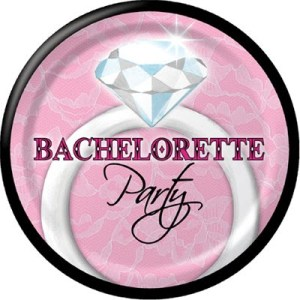 sassy-and-sweet-bachelorette-party-7inch-plates-418049
