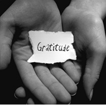 gratitude-17
