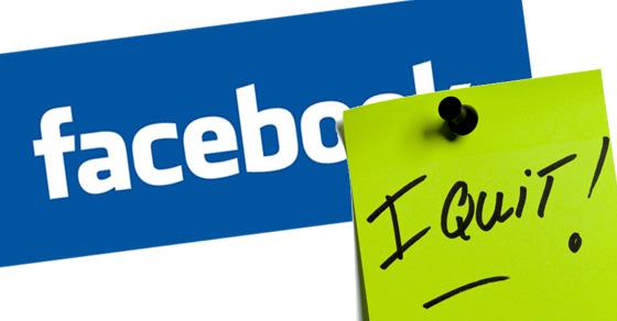 3-meses-sem-facebook